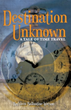 A Woman Running from Stalker Gets Trapped in the Past in 'Destination Unknown'