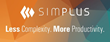 Simplus Acquires Silicon Valley–Based CirrusOne