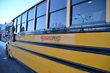 MAGTEC Launches Technology That Helps Reduce School Bus Speeding & Crashes