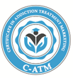 Harry Nelson, Founder of AATA,Teams Up With Ben Cort, Founder of ATMO to Deliver the Innovative Certificate in Addiction Treatment Marketing (C-ATM)