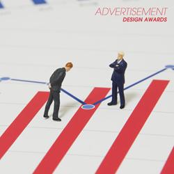 Advertisement Design Awards 2018