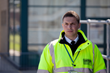 Oakpark Security can supply security officers, keyholding and mobile patrol services, remote CCTV monitoring and consultancy services to customers in Norwich and across the County of Norfolk.