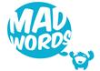 MadWords Logo