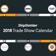 ShipStation Announces 2018 Trade Show Schedule
