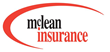McLean Insurance Launches New Website with the Help of an Award Winning Agency