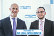 Pond Lehocky Partner David F. Stern and Associate Taylor J. Cohen Featured in The Legal Intelligencer