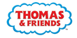 Thomas & Friends™ is an award-winning global franchise, and among the world's most beloved children's brands.