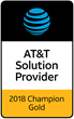 Clarify360  AT&T Gold Champion Solution Provider