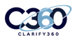 Clarify360 IT Solutions Provider