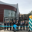 Gilbane Building Company Celebrates Ribbon Cutting at Mission College in Santa Clara, CA