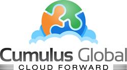 Cumulus Global is Cloud Forward