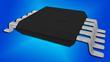 ProTek Devices Adds Two Steering Diode / TVS Arrays for Circuit Protection in Telecommunications, Computing and Other Equipment
