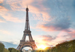 Go-today Releases New Newark to Paris Package - From $749* per Person