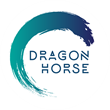 Dragon Horse Agency Officially Launches as the First Creative Strategy Syndicate in Florida