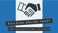 Magnificent Marketing, marketing, content marketing, content marketing agency, Austin, Texas, online advertising, building trust, webinar