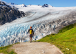 New Alaska Cruise Tours Add to Adventure and Ease of Booking
