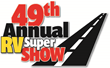 49th Annual RV Super Show