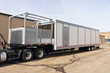 Global Power Supply expands its UPS Rental Trailer Fleet with Eaton and Lithium-Ion Technology