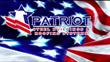 Todd Spicer chief officer of Patriot Steel Buildings LLC