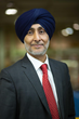 Ancillare Appoints Gurinder Shinmar Executive Vice President of Global Clinical Development