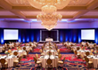 Radisson Baltimore Ballroom