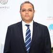 Paresh Kotecha - Chairman and Managing Director - Richcomm