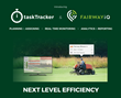 Advanced Score Boards LLC & FAIRWAYiQ Inc. form a partnership to create the ultimate Turf Maintenance Task Tracking solution