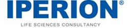 logo Iperion Life Sciences Consultancy