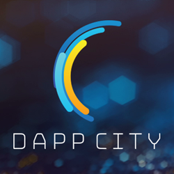 Ping Chain by DApp City
