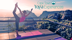Table Mountain Yoga Experience in Cape Town