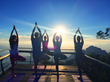 Outdoor Yoga class table mountain - Cape Town Yoga Experiences.jpg