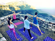 Private Yoga Classes on Table Mountain - Cape Town Yoga Experiences.jpg