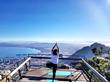 Table Mountain Unique Yoga Class - Cape Town Yoga Experiences.jpeg