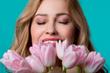 <californiaflowermallgalentinesdayflowers>