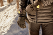 Ravean Heated Ski and Cold Weather Gloves and Mittens Now Available on Kickstarter