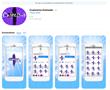 FaithStickers.com - iTunes App Store - Cuaresma Animado