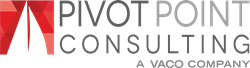 Pivot Point Consulting Logo