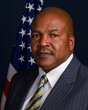 SOS Security Welcomes Former ATF Executive to Mid-Atlantic Region Leadership Team