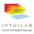 IntuiLab Raises $3.7M In Series A Funding