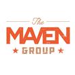 Hangman Corp Announces Name Change to The Maven Group
