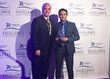 Ramco Systems Wins the Brandon Hall Award for Workforce Management