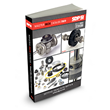 SDP/SI Publishes New Master Inch Catalog, Making it Easier for the Design Engineer to Specify the Parts Needed