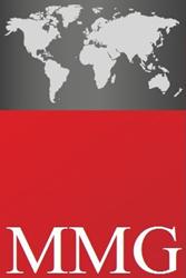 Logo MMG