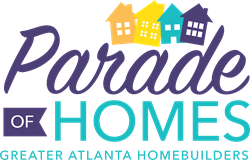 2018 HBA Parade of Homes to Showcase Nearly 100 New Atlanta Homes