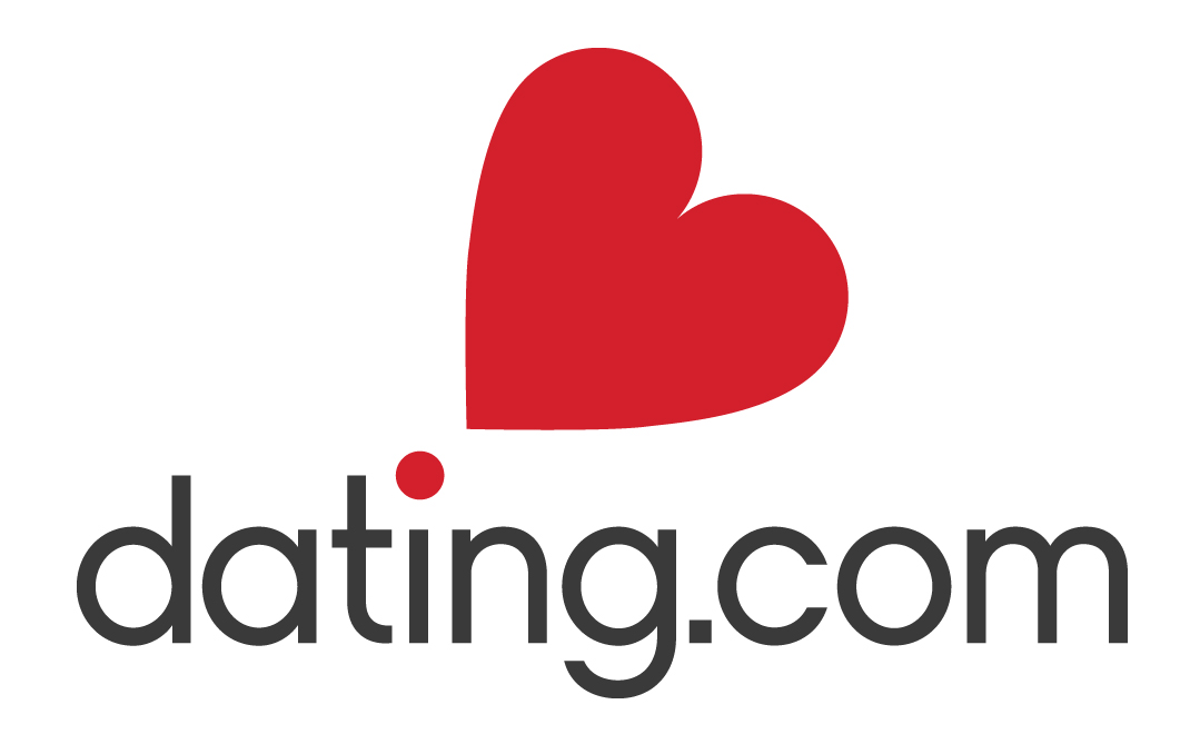 Www online dating com