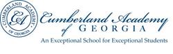 Cumberland Academy of Georgia Logo