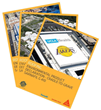 Sika Releases Industry's First Cradle-to-Grave Environmental Product Declarations (EPDs) for Single-Ply Roofing