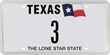 My Plates reveals plate messages for their first single-digit license plate auction in Texas.