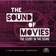 Front Porch Media Launches Sound of Movies Podcast