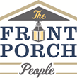 Front Porch Media Network